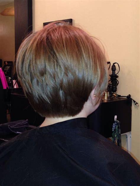 short hair styles like lori morganslv short hair cut kids styles lori thompson hair