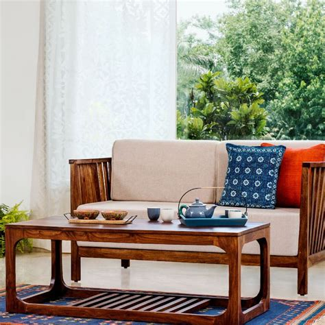 fab home decor 125 best images about fabindia home accessories on
