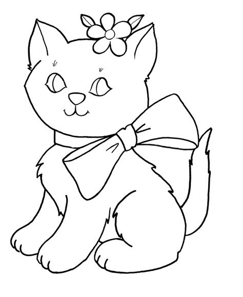 color book for toddler coloring pages for coloring home