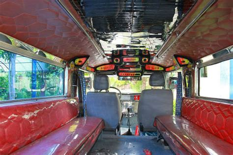 philippines jeepney for sale image gallery jeepney for sale philippines