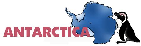 antarctica free presentations in powerpoint format