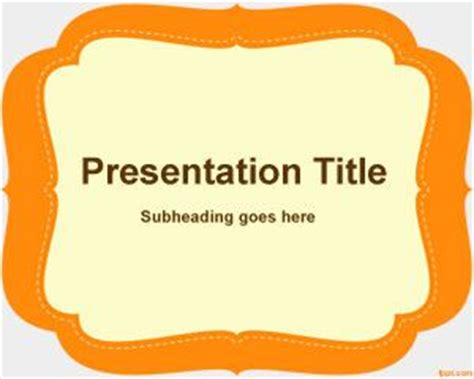 Elementary School Powerpoint Template Free Powerpoint Templates Elementary School Powerpoint Templates