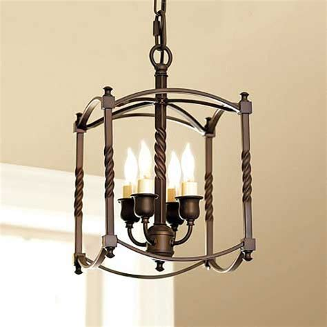 12 beautiful flush mount ceiling lights tidbits twine - Ballard Design Lighting
