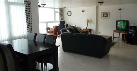 2 bedroom oceanfront condo for sale panama city panama