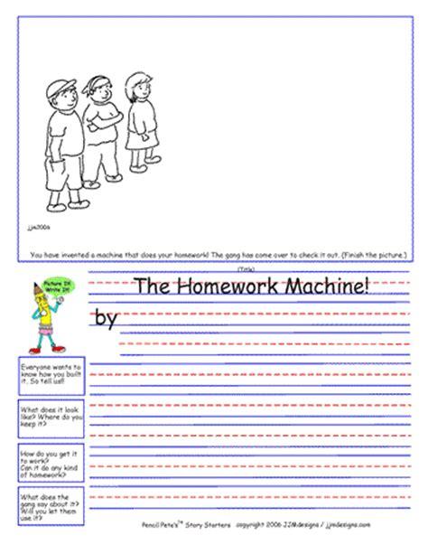 Homework Maker Number Names Worksheets 187 Homework For Worksheets