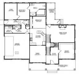 Home Plans With Inlaw Suites In Suite With Living Room In Suite Tour In Suite