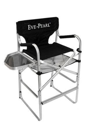 portable makeup chair melbourne the world s catalog of ideas