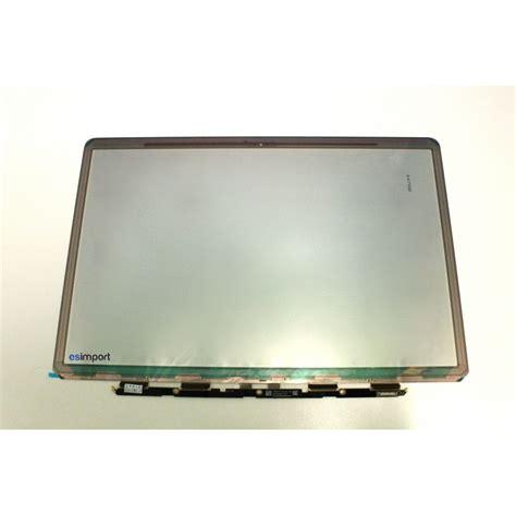 Lcd Macbook lcd macbook 15 retina a1398