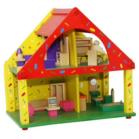 doll house india wooden doll house india 28 images 45 best bommarillu images on indian dolls
