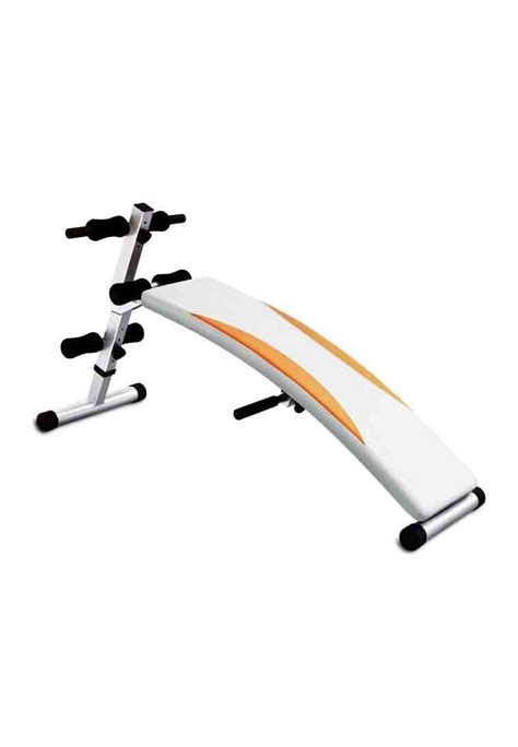 fitness sit up bench fitness sit up bench kl850 sf singapore