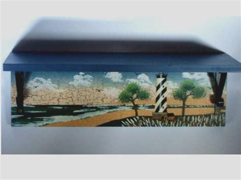home decor stores in virginia beach lighthouse wall shelf beach decor
