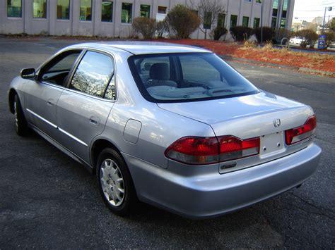 honda accord coupe 2002 2002 honda accord pictures cargurus