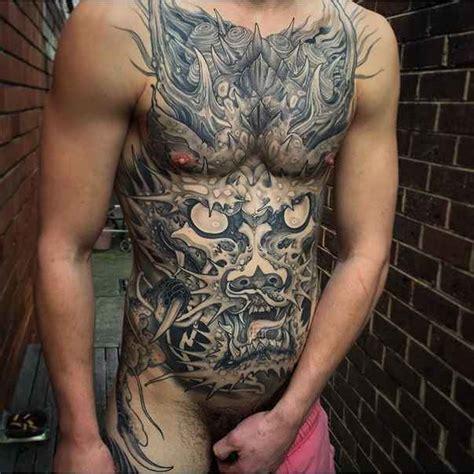 new school tattoo melbourne tattoo artist matty d mooney melbourne australia