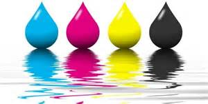 cmyk color hd pictures free stock photos download 8 521