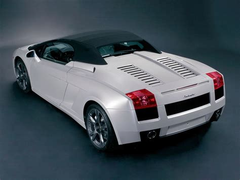 lamborghini gallardo back 100 lamborghini gallardo back user images of
