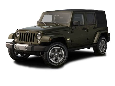 jeep tank for sale tank clearcoat jeep unlimited 2017 2018 best cars reviews