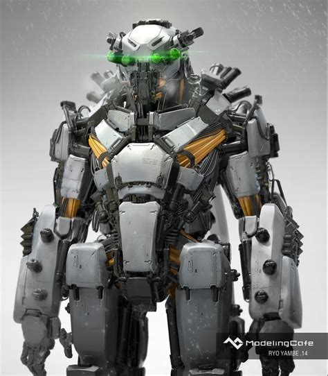 zbrush tutorial robot 17 best images about mecha and robot on pinterest