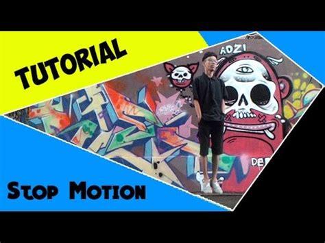 tutorial movie maker ulang tahun tutorial edit video stop motion dengan movie maker