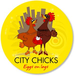 city chicks brisbane chickens, ducks, feed & coops