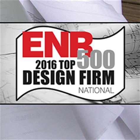 top architecture firms 2016 t m ranks as one of top design firms in country t m