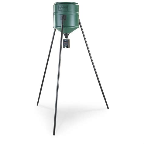 best 28 on time feeders for sale ontime wildlife