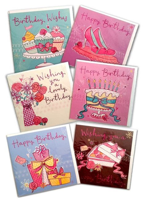 new year card printing colorful flower new year greeting card printing buy