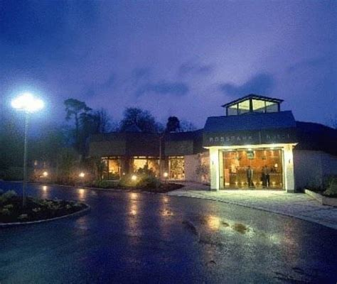 rosspark hotel kells ballymena low rates no booking fees