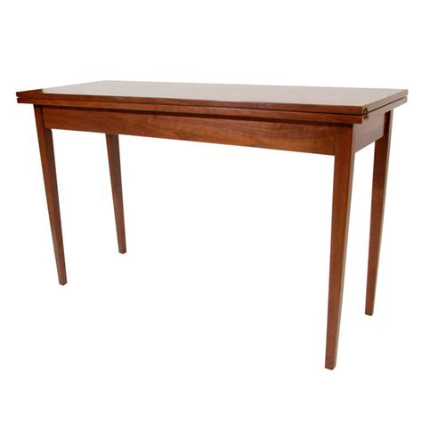 console to dining table dining table console dining table convertible