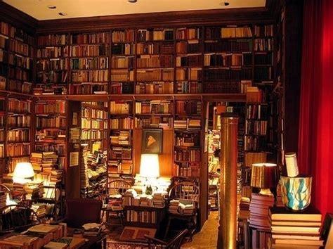 home interior books love book books interior kitap kitaplk image 25818