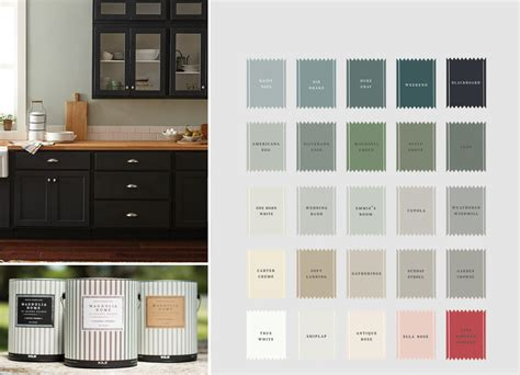 paint colors home hardware clark kensington paint color charts brown hairs ace