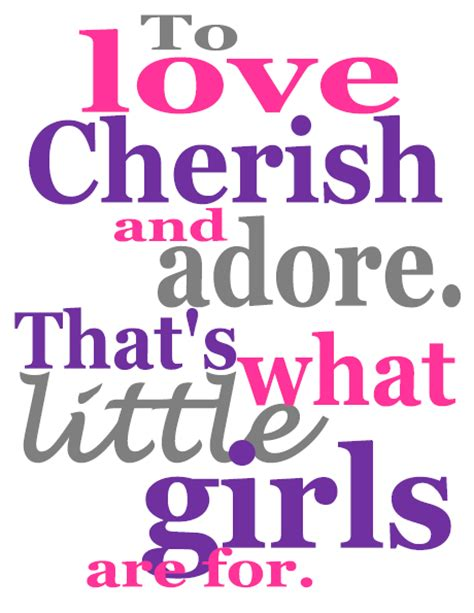 printable quotes for baby room baby girl room printables one willis family