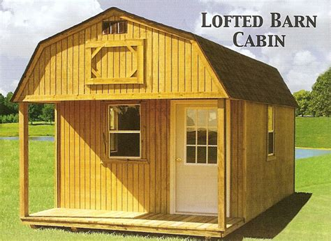 backyard outfitters cabins welcome derksen portable buildings in springfield mo