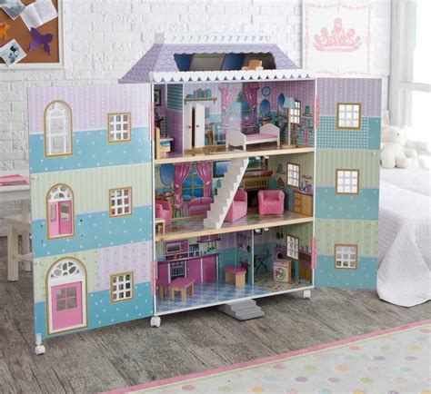 london dolls house london mansion dolls house
