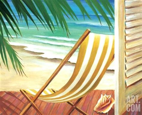 nail the beach with art beach bliss living peaceful beach paintings by kathleen denis beach bliss