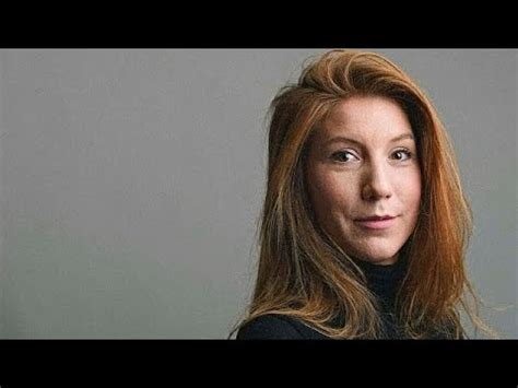 kim wall youtube la police danoise a retrouv 233 la t 234 te de kim wall youtube