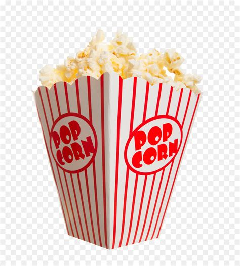 popcorn maker clip art popcorn transparent png png