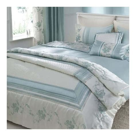 Tj Hughes Bedding Sets Milly Duvet Set Tj Hughes