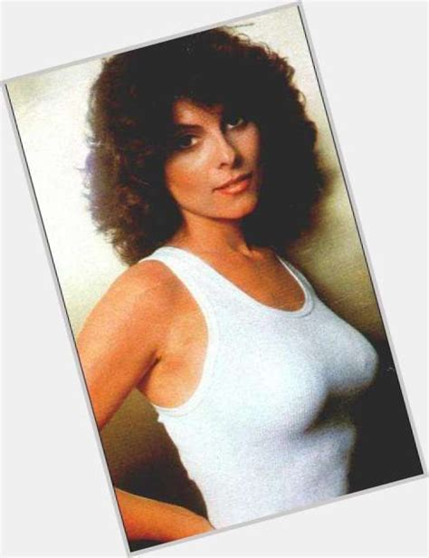 adrienne barbeau official site for woman crush wednesday