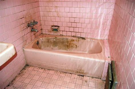 ugly bathtub ugliest bath the worlds ugliest baths some ulgy baths