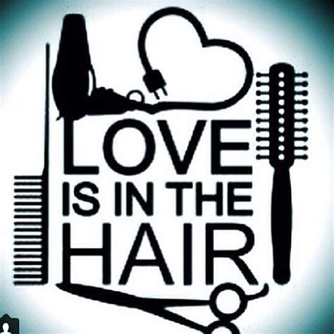 Hair Stylist Career Day Ideas by 56 Best Cosmetology Quotes Images On