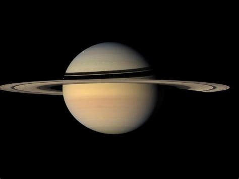 saturn out of business nasa spacecraft finds mysterious object in saturn rings
