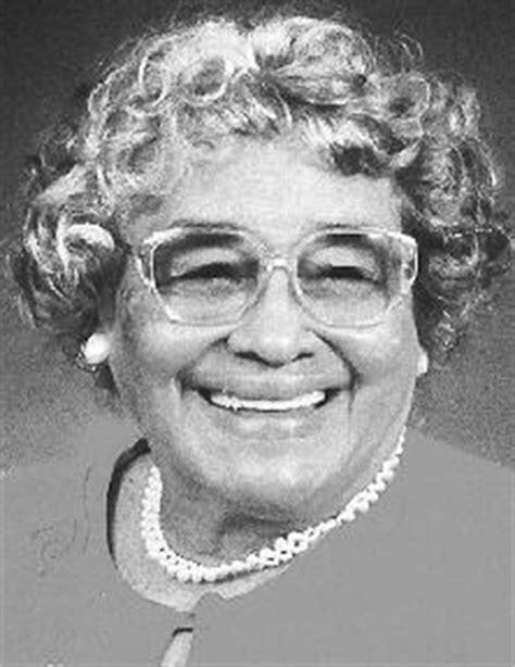 edna adkins obituary legacy