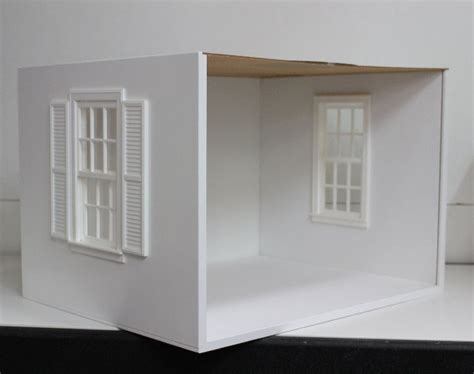 doll house au display box