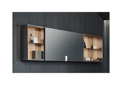 agape spiegelschrank 027 027 agape mirror cabinet milia shop