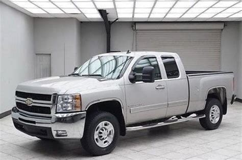 electric power steering 2008 chevrolet silverado 2500 seat position control 2008 chevrolet silverado 2500 extended cab for sale used cars on buysellsearch