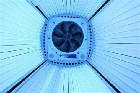 doccia solare alta pressione doccia solare abbronzante bassa pressione goldjuice