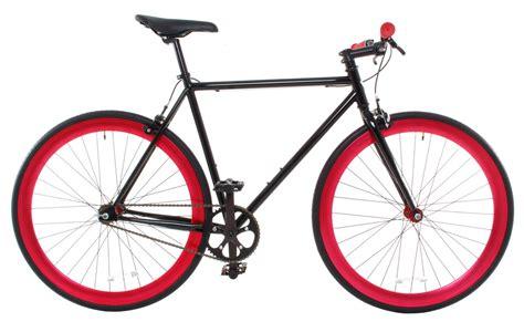 single speed road bike vilano rage fixed gear fixie single speed road bike