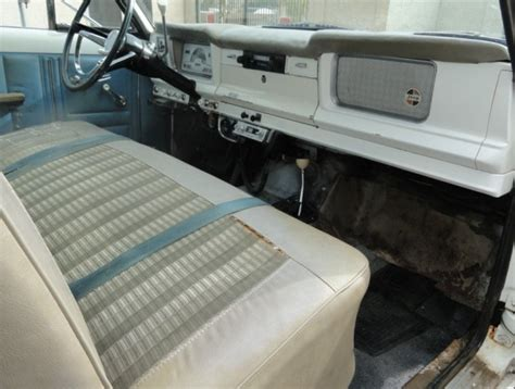 jeep gladiator 1970 ready for battle 1970 jeep gladiator