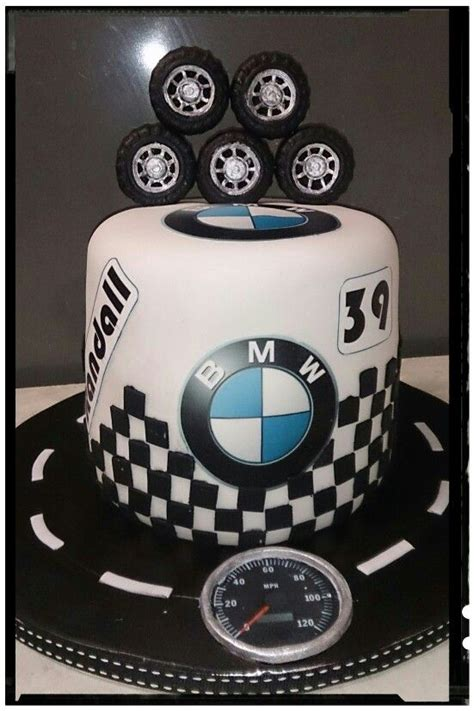 Louis Motorrad Chaps by 461 Best Auto Images On Car Cakes Anniversary