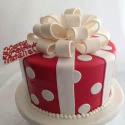 christmas gift box fondant cake instructions gift box cake 2744 boxed cake rounding and cake